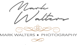Mark Walters Photography